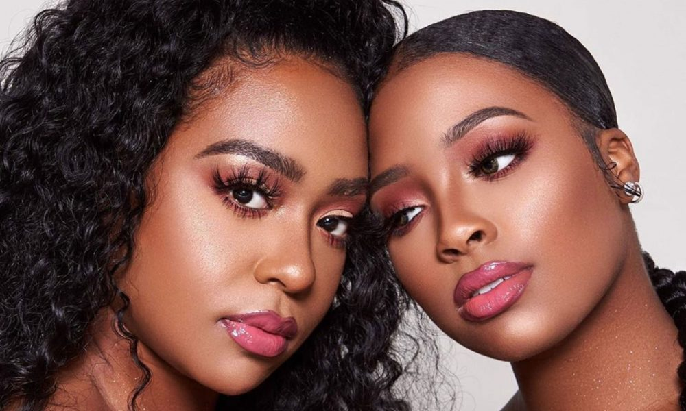 41 Black-Owned Beauty Brands to Support Now and Always